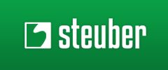 Steuber GmbH